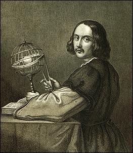 Георг Иоахим фон Лаухен