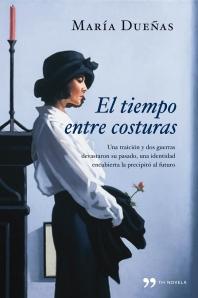 libro_1321932989