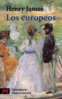 los_europeos