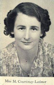 Marjorie_Courtenay-Latimer