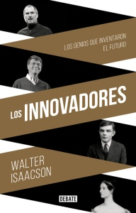 img_innovadores