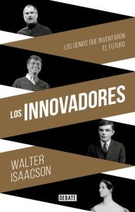 img_innovadores