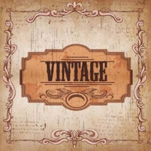 img-vintage