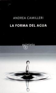 img_forma agua